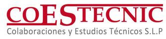 COESTECNIC  Logo